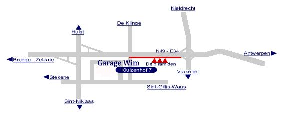 Straatplan Wim2